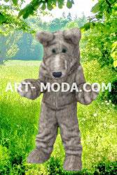 Костюм Волк